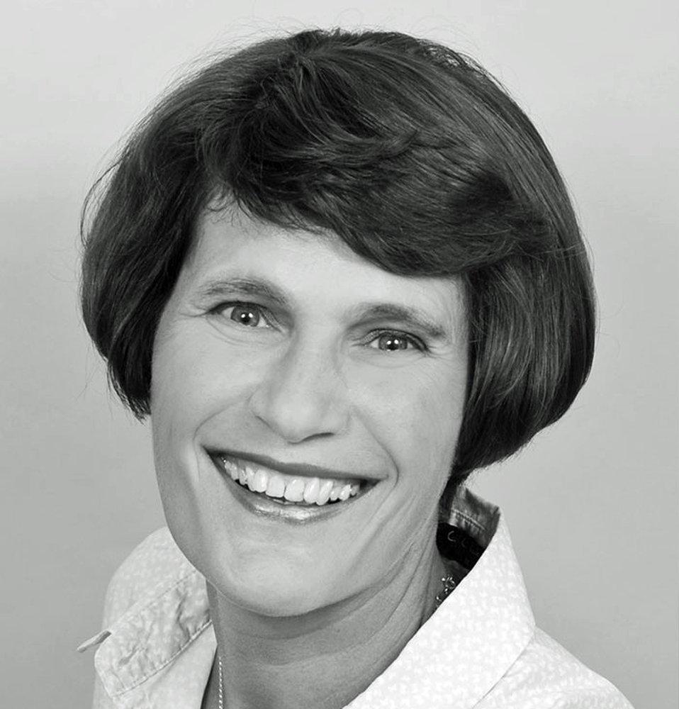 Birgit Herkula – Befragung aus dem Jahr 2017