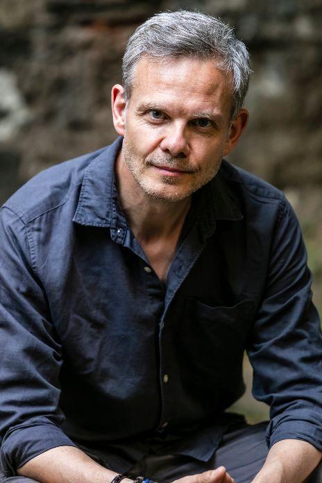 Jörg Menke-Peitzmeyer | STATT lesen : STADT schreiben