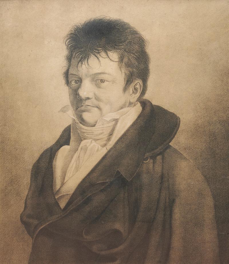 Heinrich Zschokke (1771-1848)